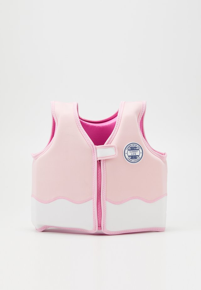 FLOAT VEST - Other - pink