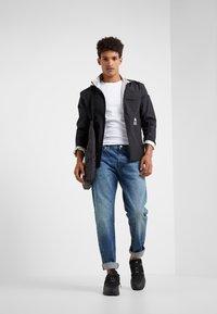 PS Paul Smith - STANDARD - Slim fit jeans - blue denim - 1