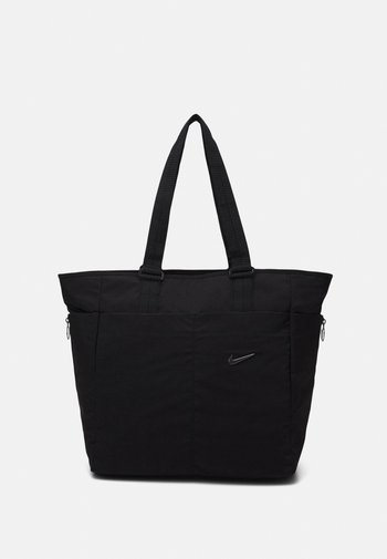 ONE LUXE TOTE
