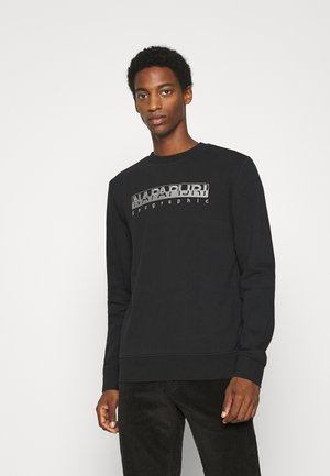 BEBEL - Sweatshirt - black