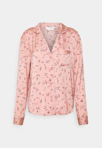 Marks & Spencer London - Pyjama set - pink mix - 1