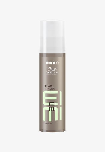 PEARL STYLER - Hair styling - -