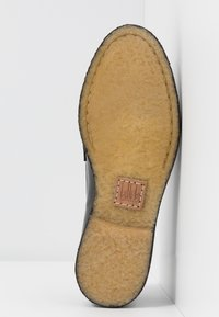 Billi Bi - Loafers - black - 5