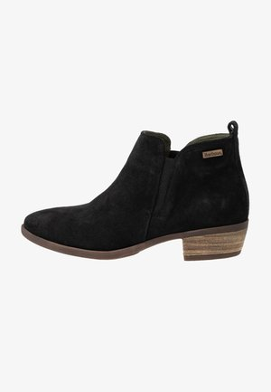 HEALY - Ankle boot - black