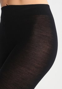 KUNERT - Tights - black - 1