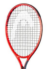 Head - Tennis racket - anthrazit - 1