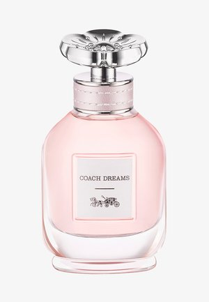 DREAMS EAU DE PARFUM - Perfumy - -