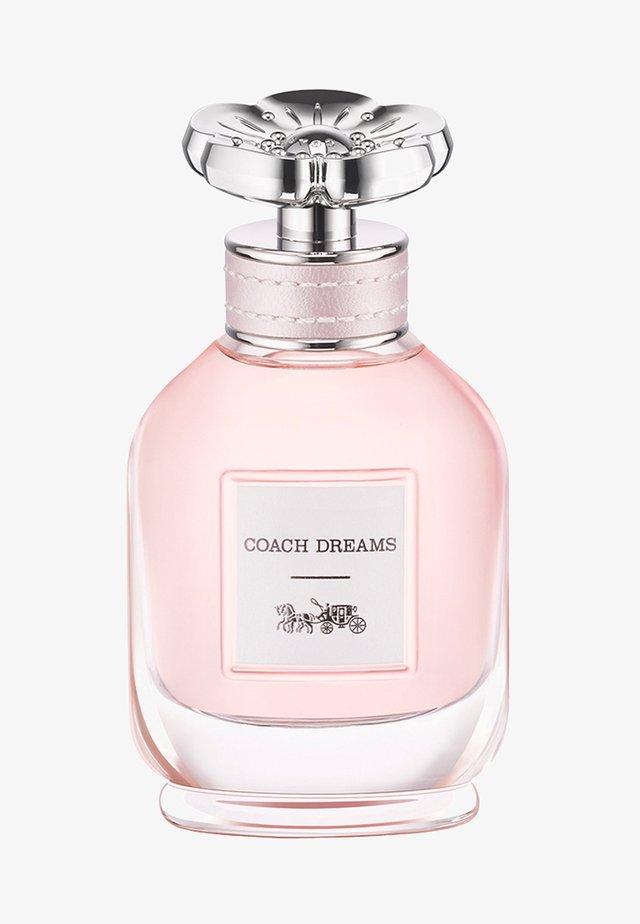 DREAMS EAU DE PARFUM - Eau de parfum - -