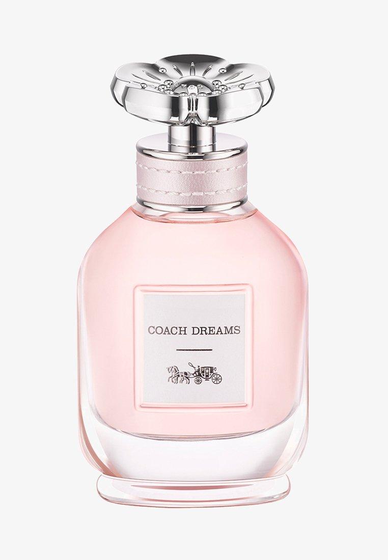 Coach Fragrances - DREAMS EAU DE PARFUM - Eau de Parfum - -
