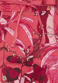 Triumph - MIX MATCH TROUSERS - Pyjamasbukse - baroque rose - 2