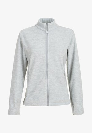 YADKIN ML  - Training jacket - grey