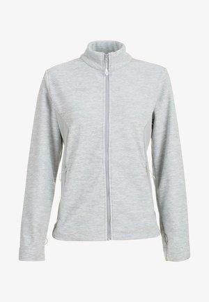 YADKIN ML  - Trainingsjacke - grey