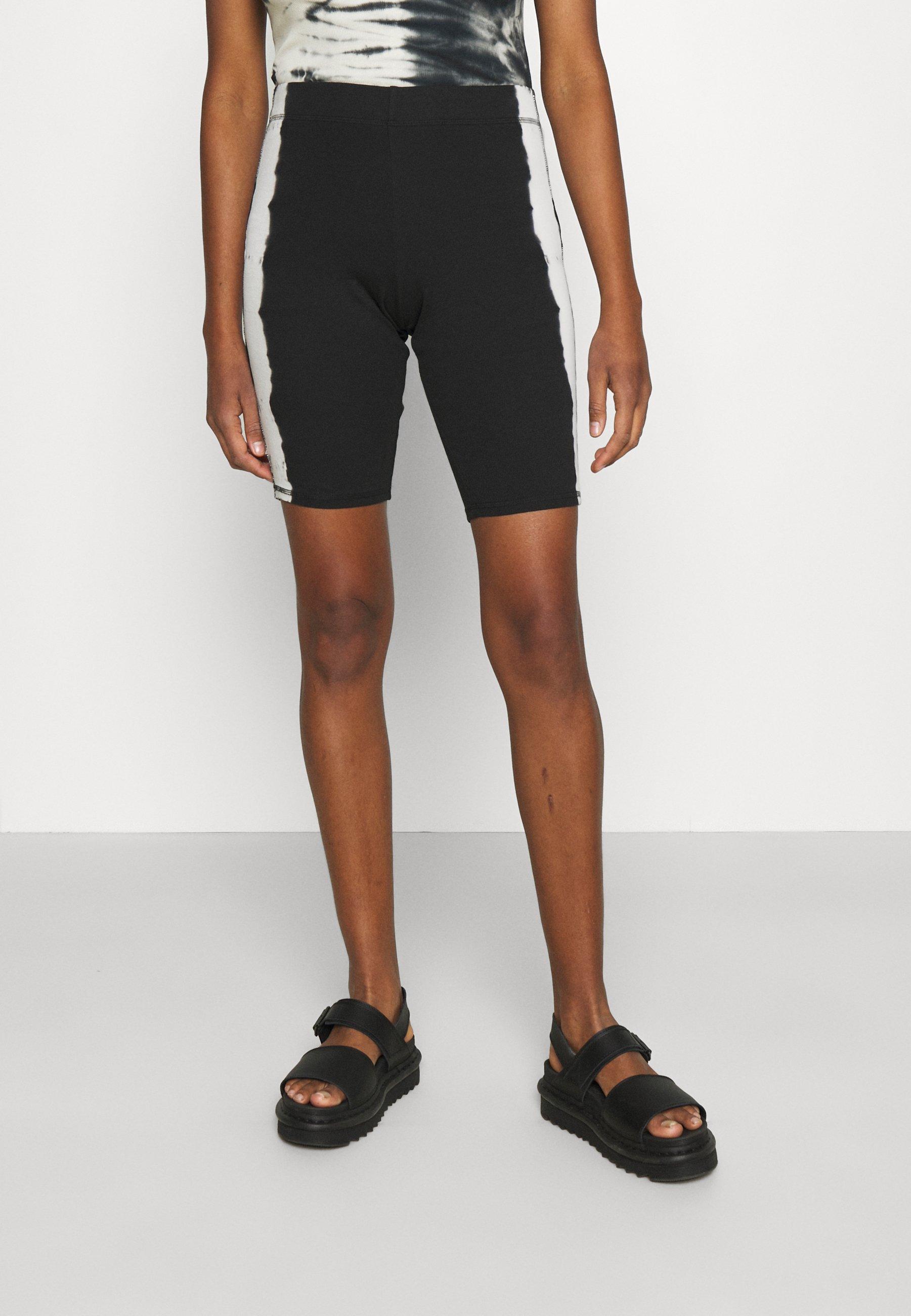 Women STELLA BIKER - Shorts