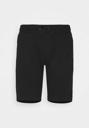 SIGNATURE - Shorts - black
