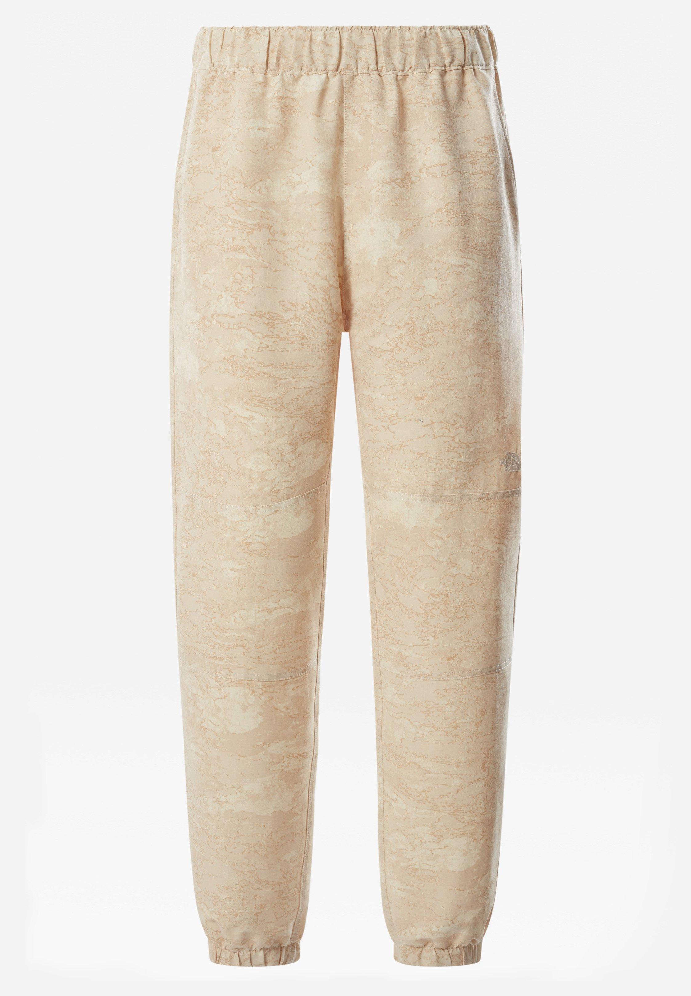 Femme W CLASS V JOGGER - Pantalon de survêtement