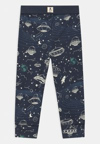 GAP - TODDLER BOY - Broek - dark blue - 1