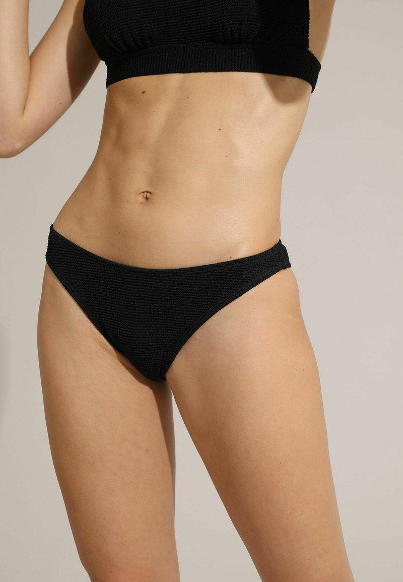 Pimkie - Bikini bottoms - schwarz