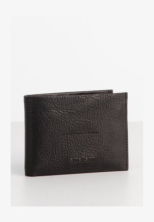 COLEMAN 2.0 BILLFOLD H6 - Wallet - black