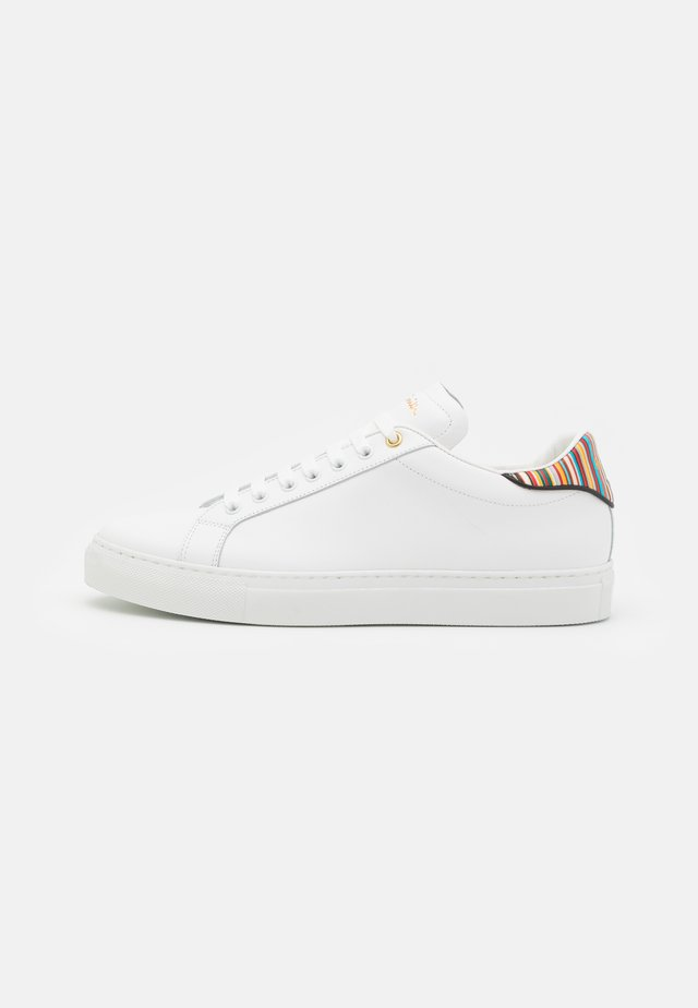 BECK - Sneakers laag - multicolor