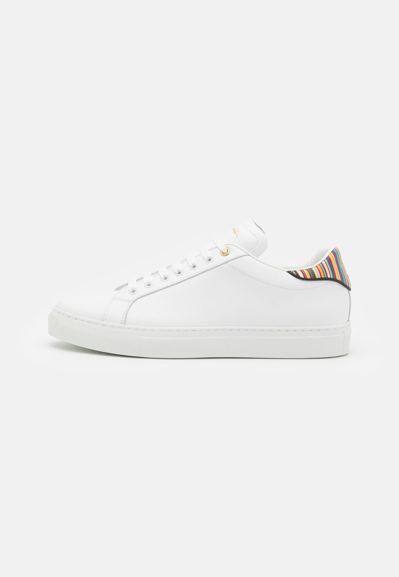 Paul Smith - BECK - Sneakers laag - multicolor
