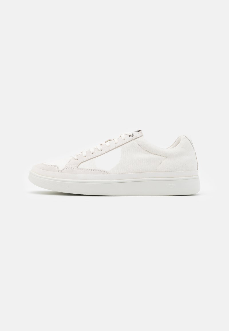 UGG - SOUTH BAY  - Trainers - white