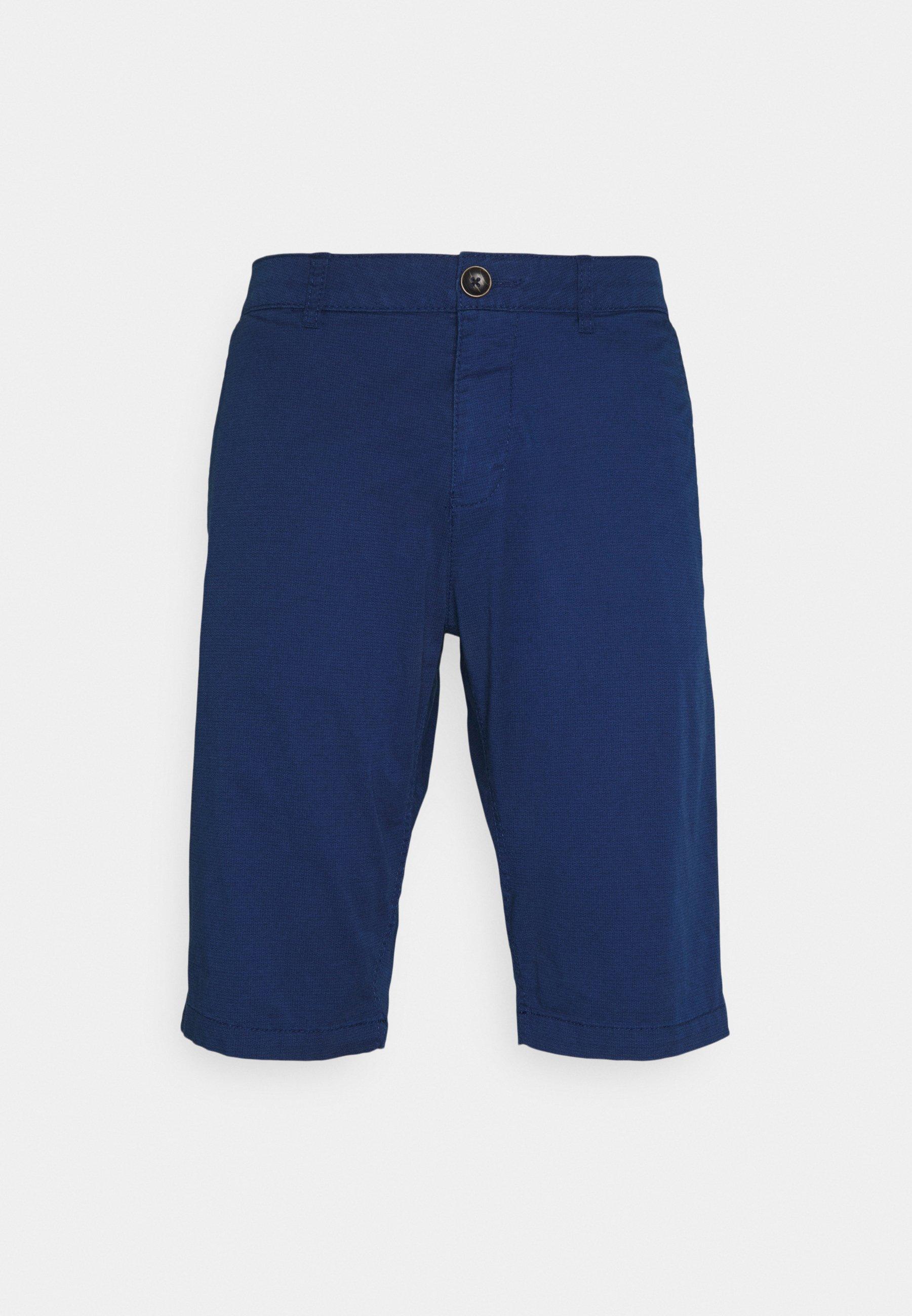 Men JOSH  - Shorts