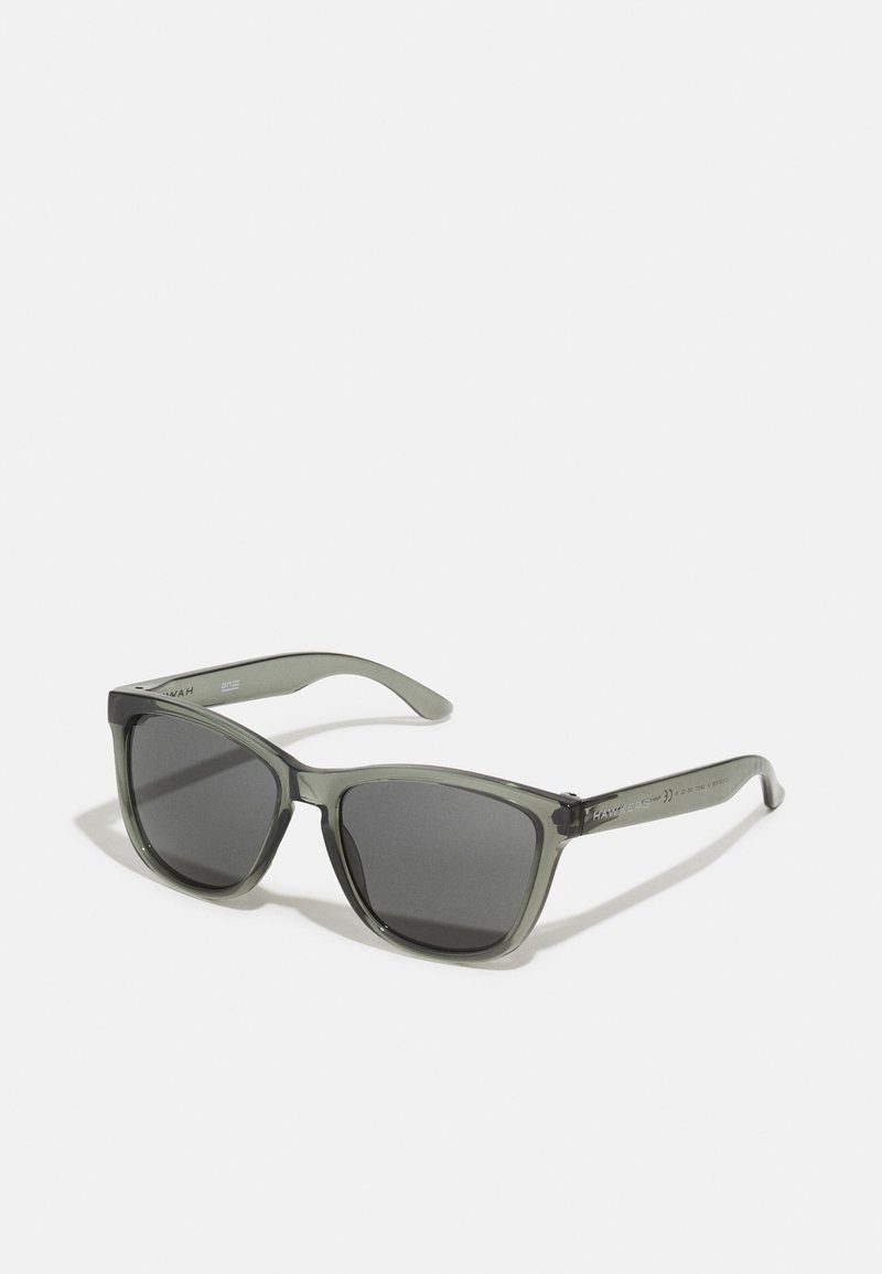 Hawkers - ONE POLAR - Sunglasses - grey