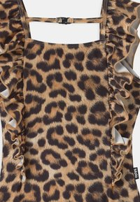 Molo - NATHALIE - Swimsuit - brown - 2