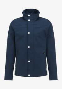 ICEBOUND - Outdoor jacket - marine - 4