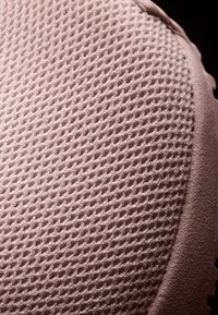 adidas Originals - X_PLR - Baskets basses - icy pink - 6