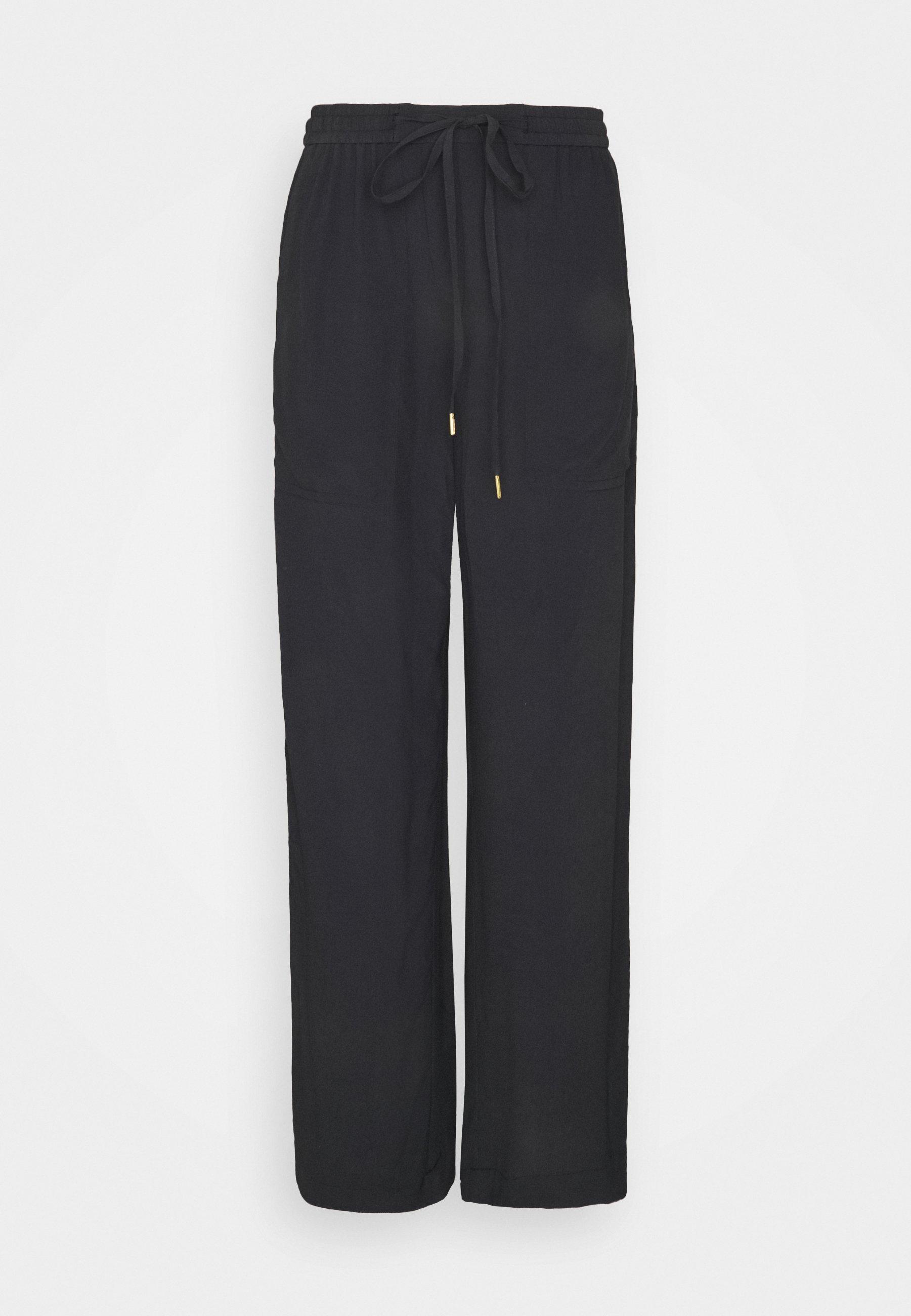 Femme LINEAR - Pantalon classique