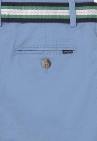 Polo Ralph Lauren - Short - chambray blue - 2