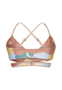 boochen - ARPOADOR - Bikini top - mehrfarbig - 6