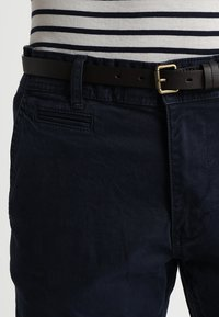 edc by Esprit - Chinos - navy - 3