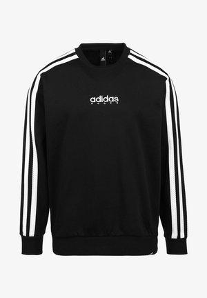 LEGENDS - Sweater - black
