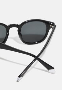 Polaroid - UNISEX - Sunglasses - black - 4