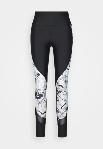 ARMOUR ALKALI LEGGING