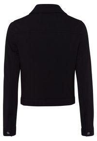 Marc Aurel - Summer jacket - black - 5