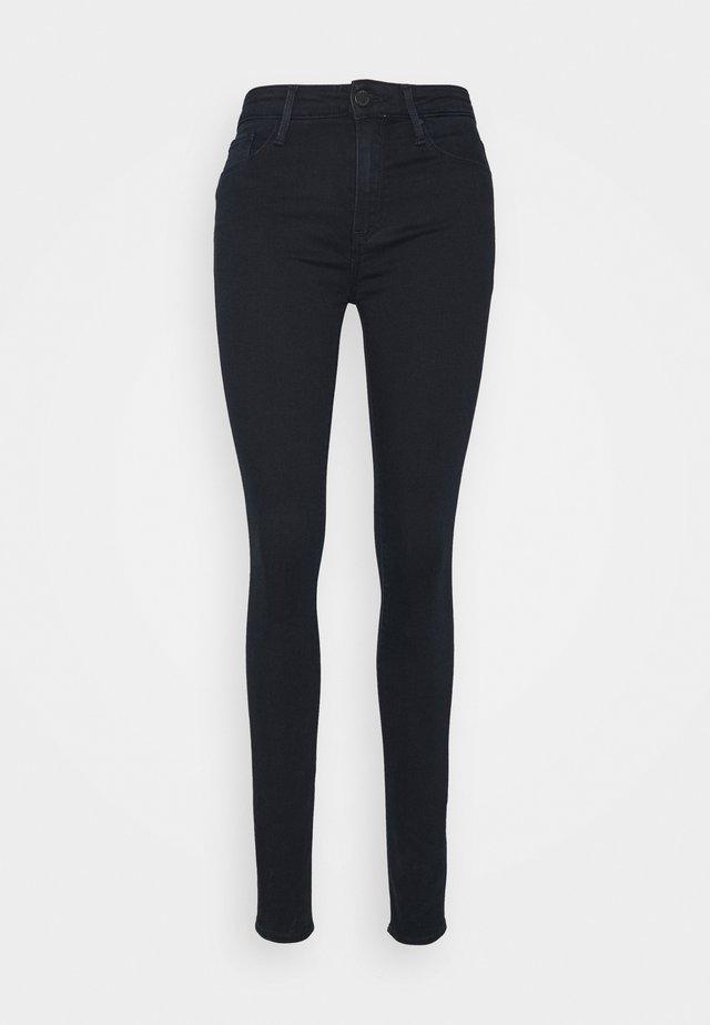 SOFT COMO SKINNY KELLY - Jeans Skinny Fit - kelly