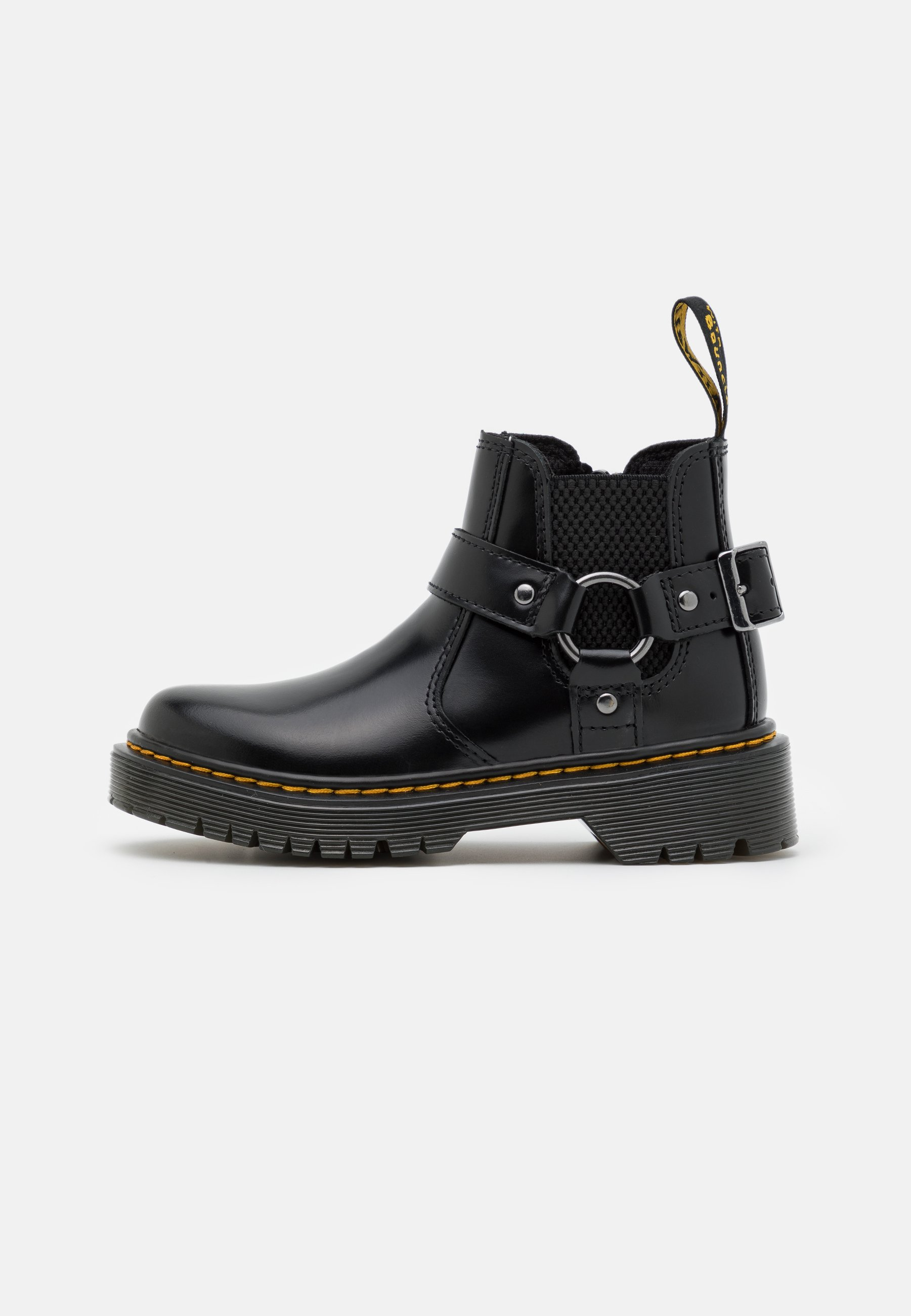 Kids WINCOX BEX UNISEX - Classic ankle boots