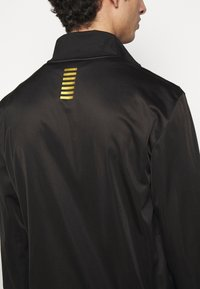 EA7 Emporio Armani - SET - Dres - black - 6