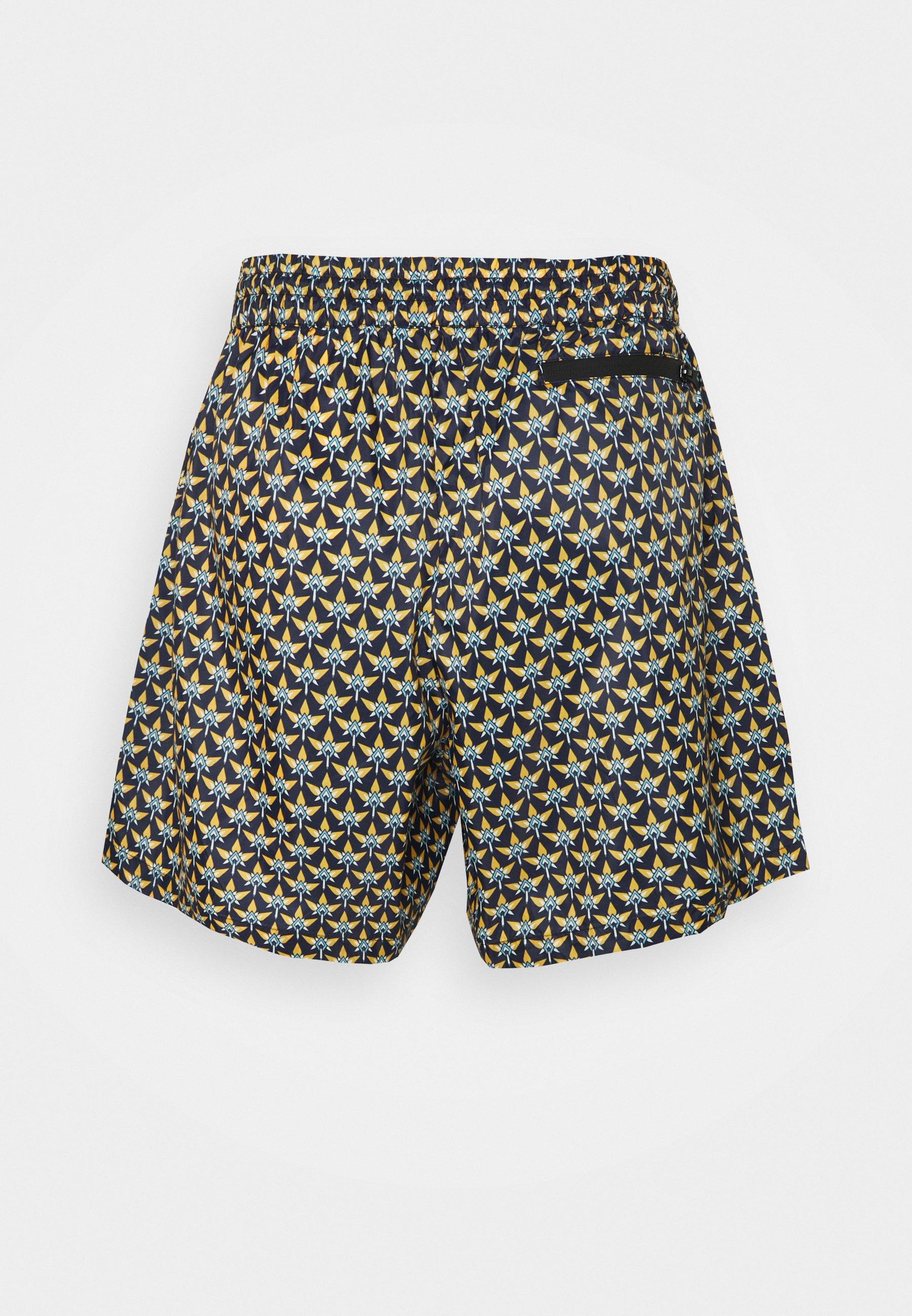 Herrer PANTALON UNISEX - Shorts