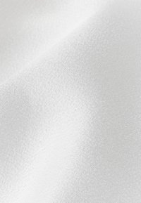 IVY & OAK - Klassinen takki - snow white - 5