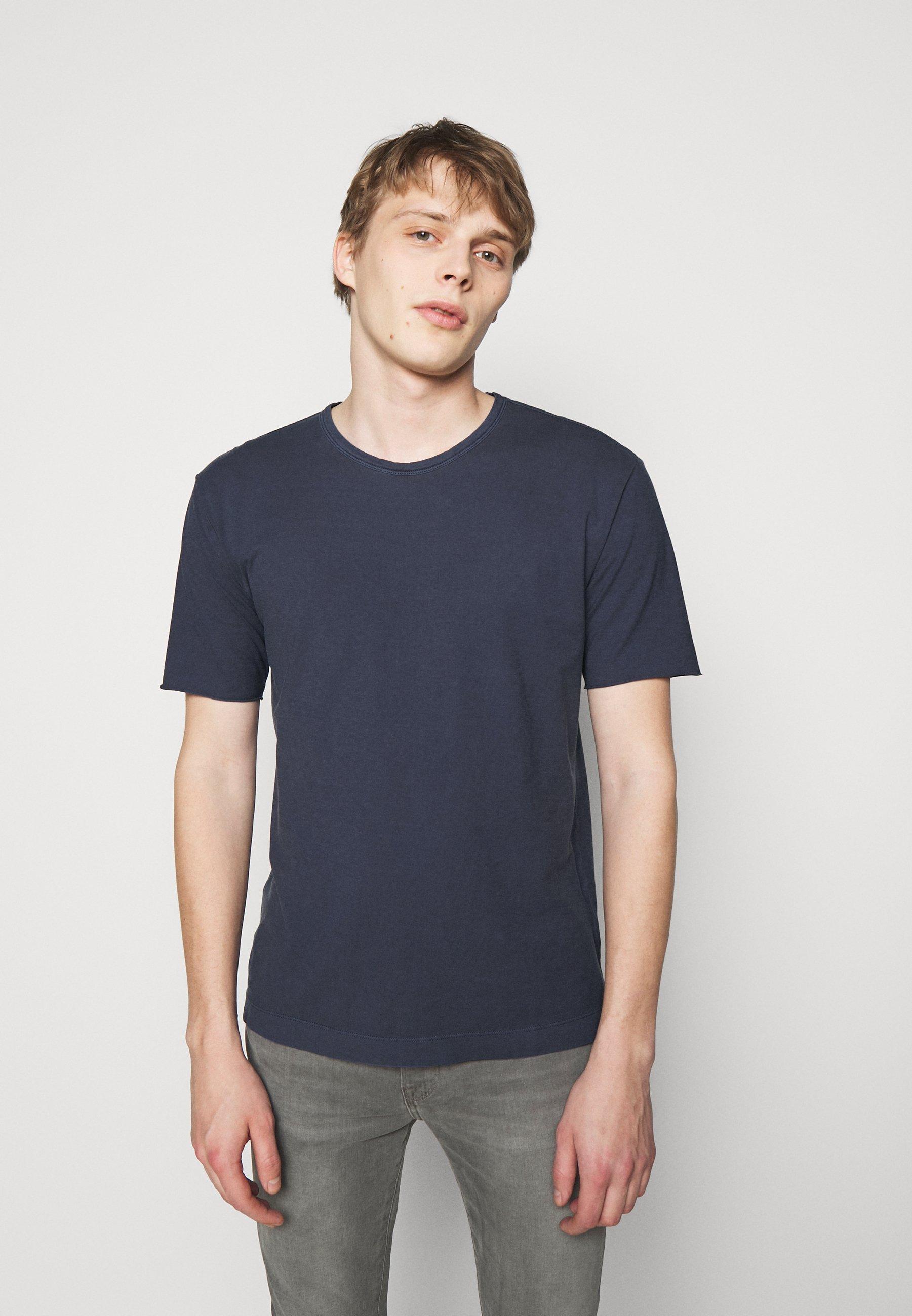 Men RANIEL - Basic T-shirt