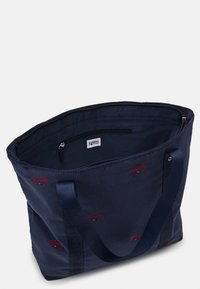 Tommy Jeans - TOTE - Tote bag - blue - 2