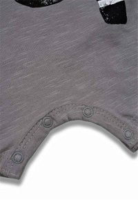 Cigit - Jumpsuit - grey - 2
