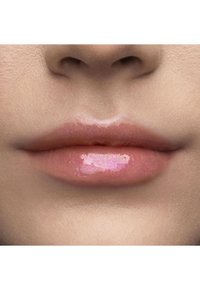 Too Faced - LIP INJECTION POWER PLUMPING LIP GLOSS - Lip plumper - secret sauce - 4