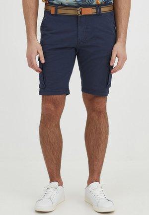 Shorts - dress blues