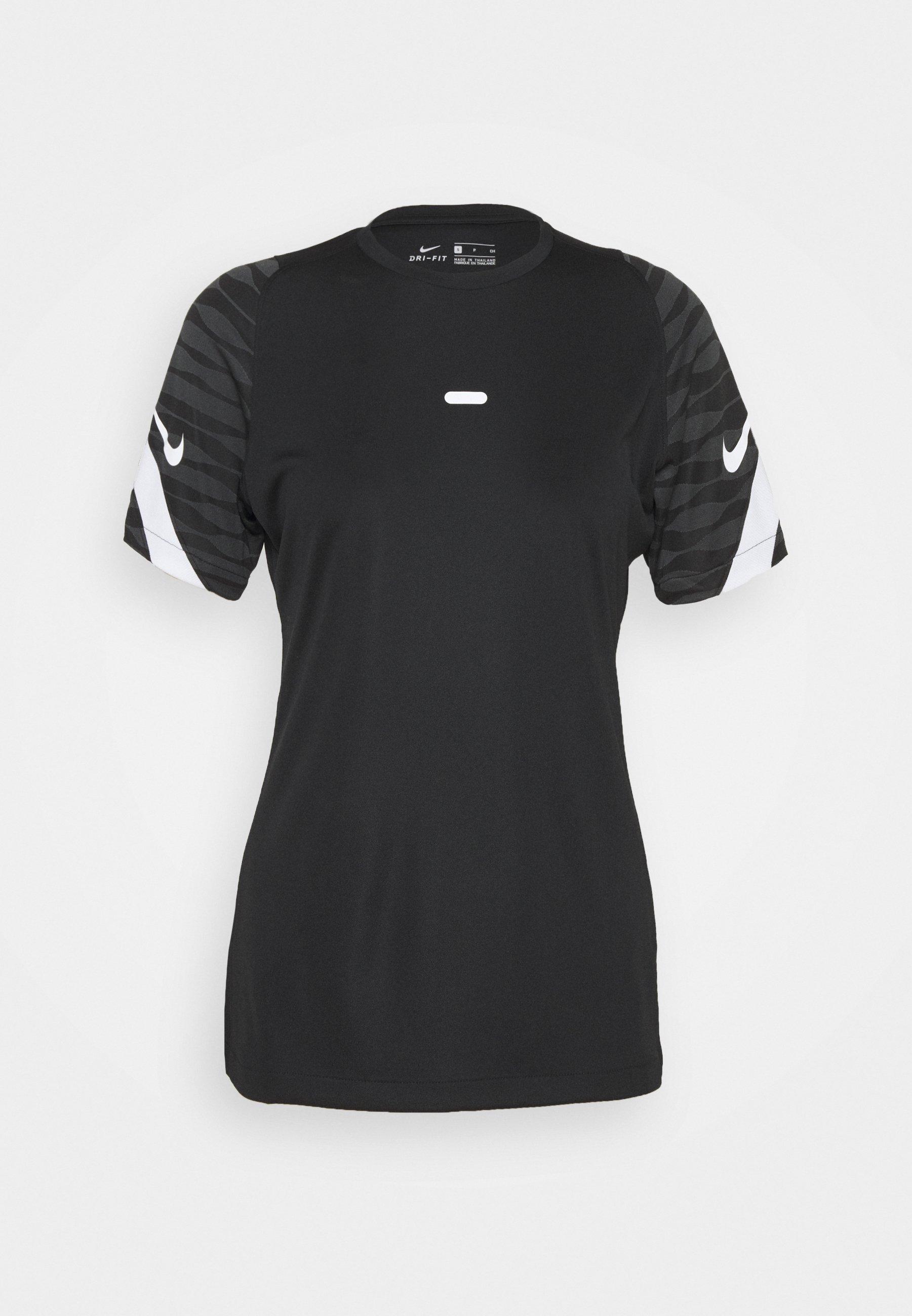 Donna STRIKE 21 - T-shirt con stampa