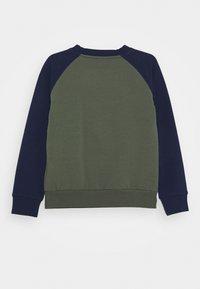 LEGO Wear - Sweatshirt - green - 1